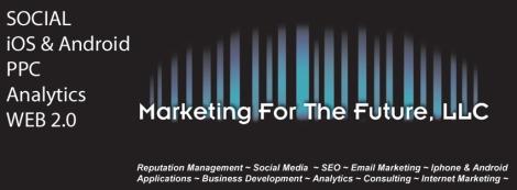 AZ Marketing