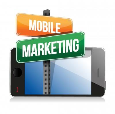 Tucson Mobile Marketing